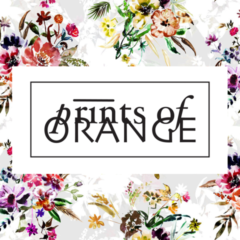 prints of orange logo-texintel.png