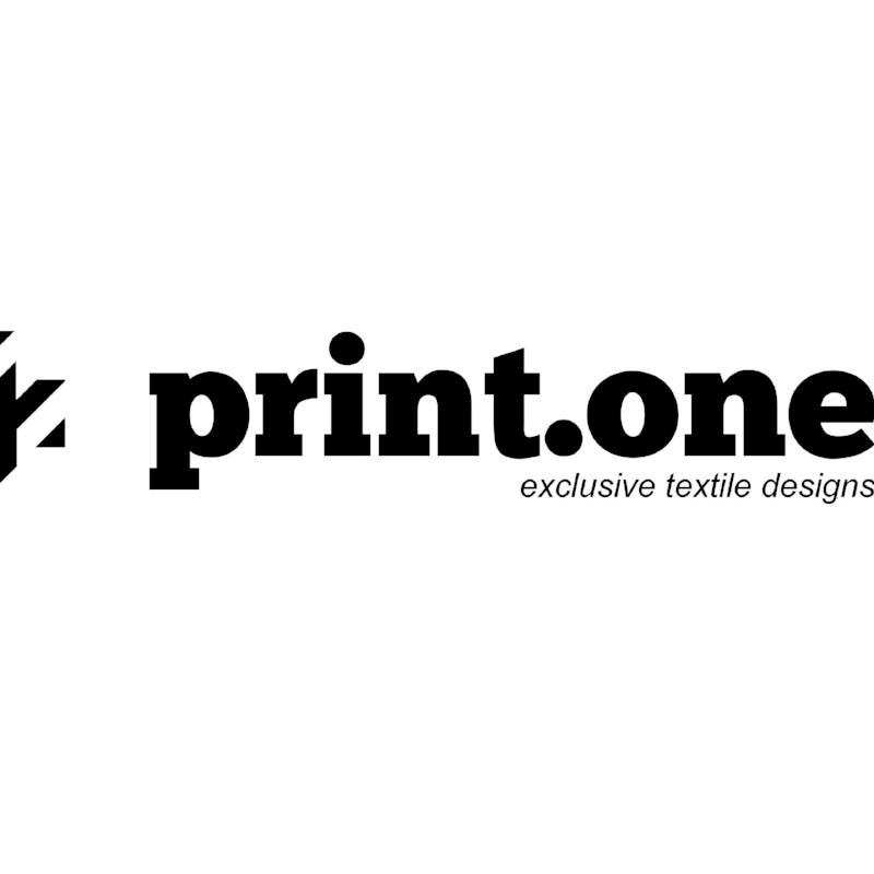 print one logo-texintel.JPG