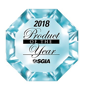 Roland DGA Wins 2 SGIA Product Of The Year Accolades — TEXINTEL
