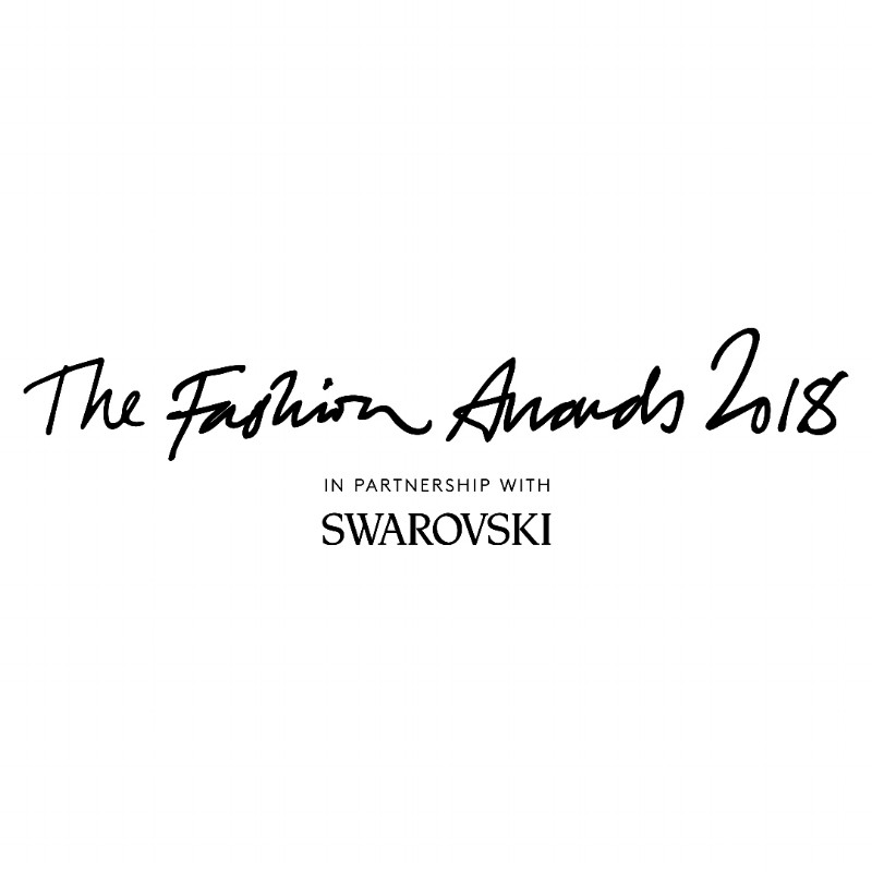 THE-FASHION-AWARDS-TEXINTEL.JPG