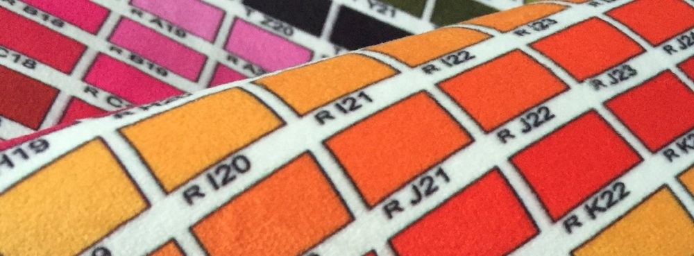 Download our FREE Hex Colour Chart for simple colour matching…