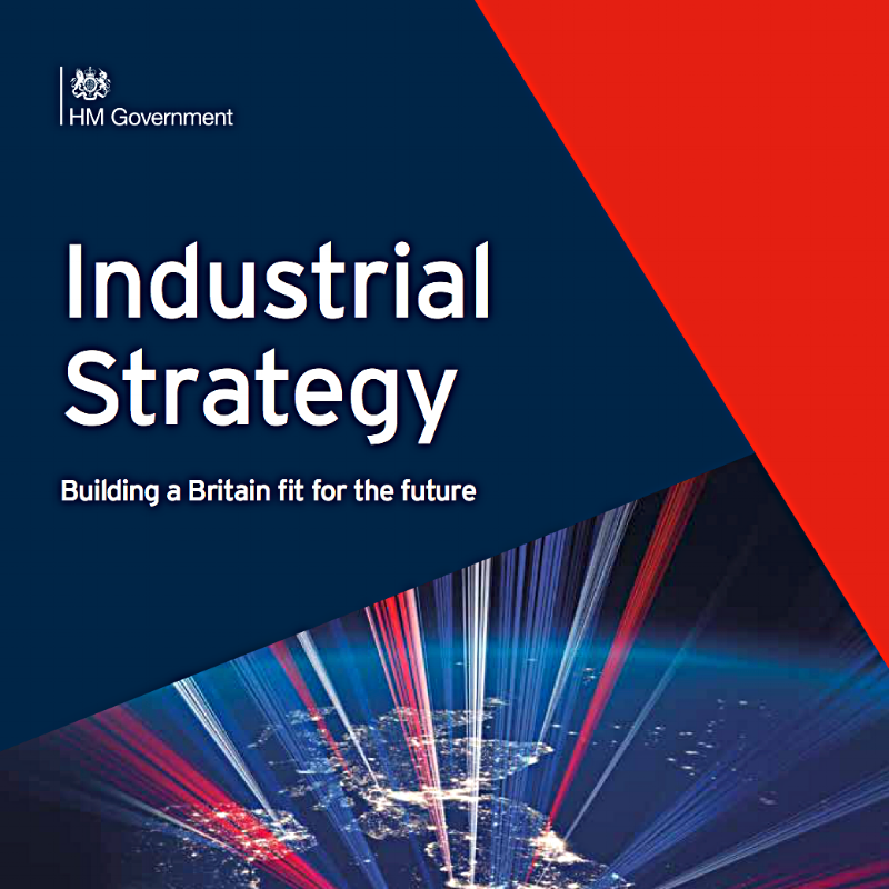INDUSTRIAL-STRATEGY-TEXINTEL.png
