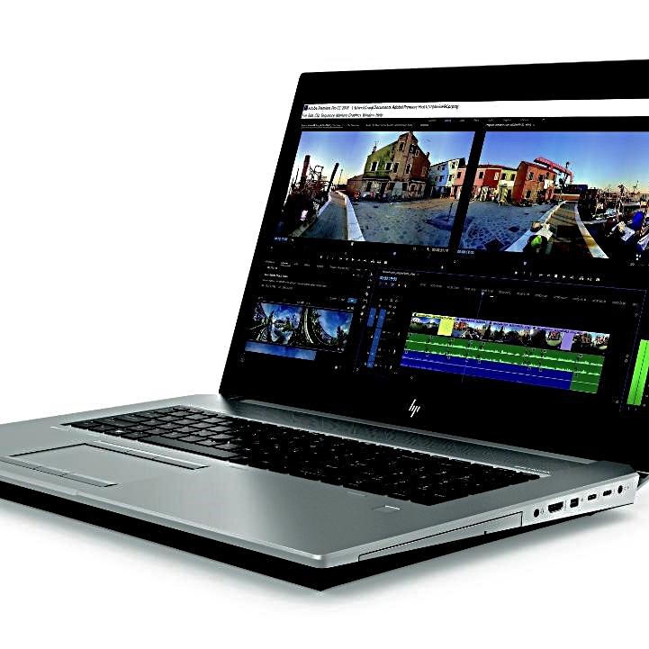 HP-TEXINTEL.jpg