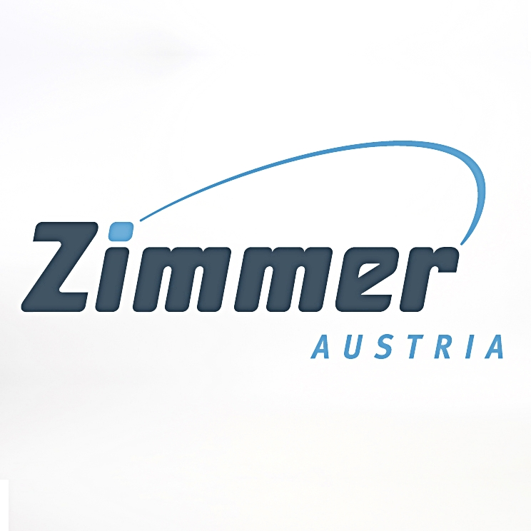 ZIMMER-TEXINTEL.jpg