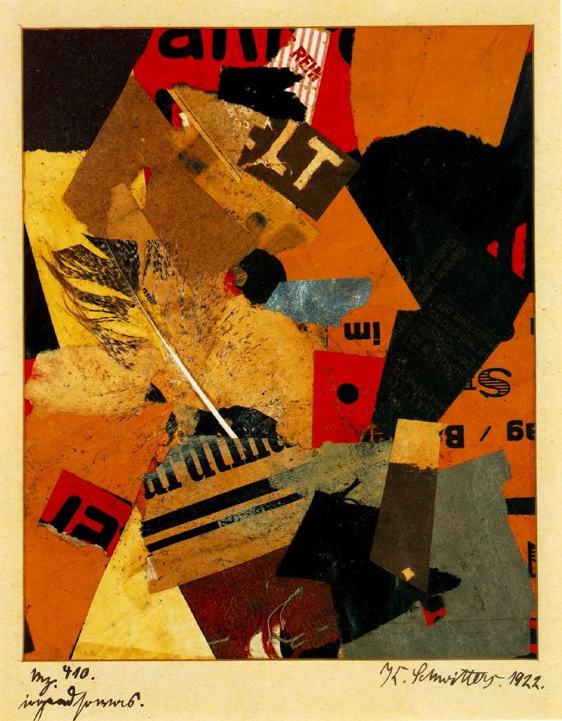 SWITTERS -1922-TEXINTEL.jpg