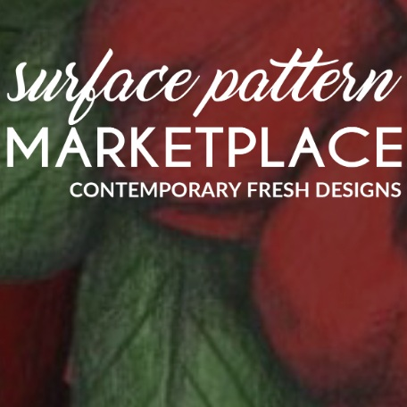 SURFACE PATTERN MARKETPLACE - TEXINTEL.PNG