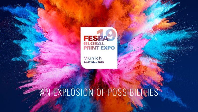 FESPA-TEXINTEL.jpg