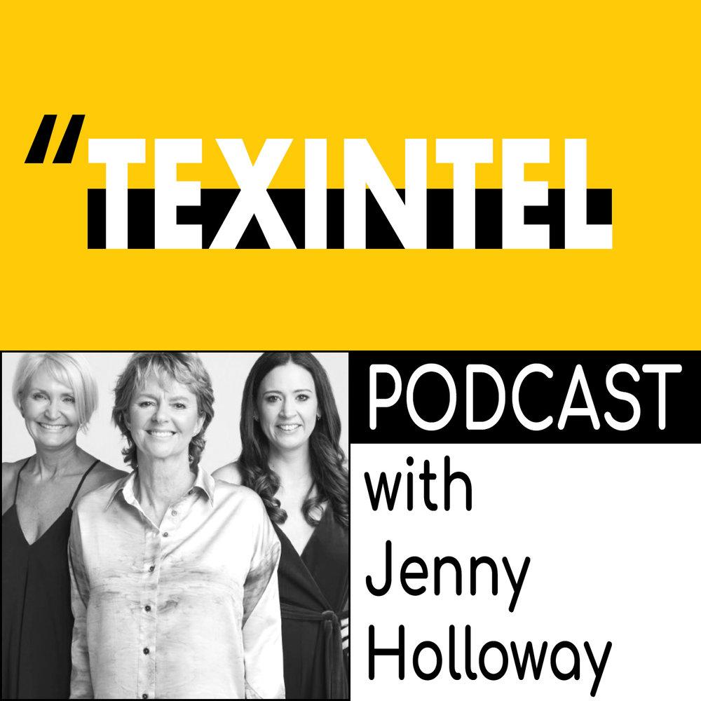 TEXINTEL PODCAST -JENNY HOLLOWAY.jpg