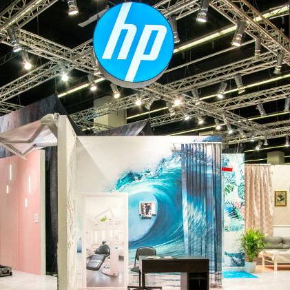 HP-HEIMTEXTIL-TEXINTEL.jpg
