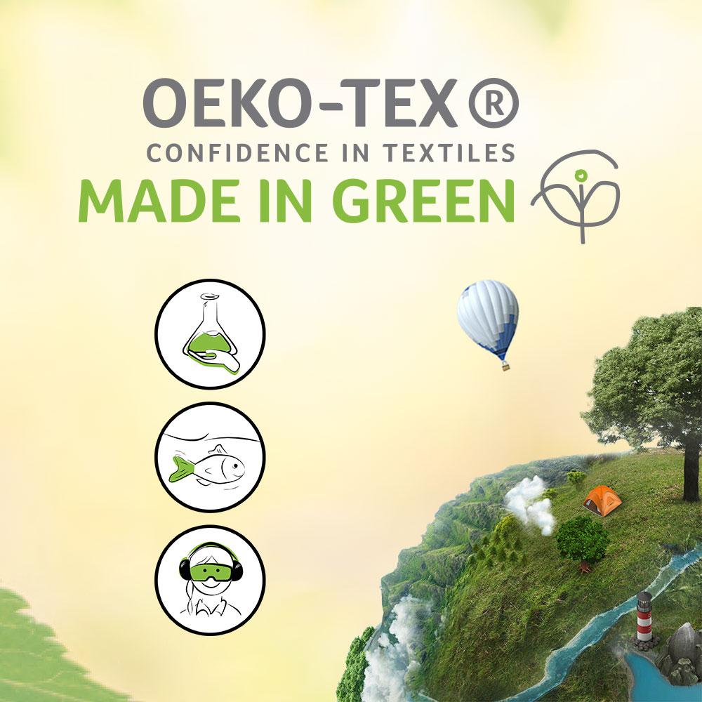 OEKO-TEXINTEL.jpg