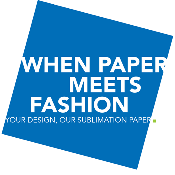 when paper meets fashion-neenah-coldenhove-texintel.png