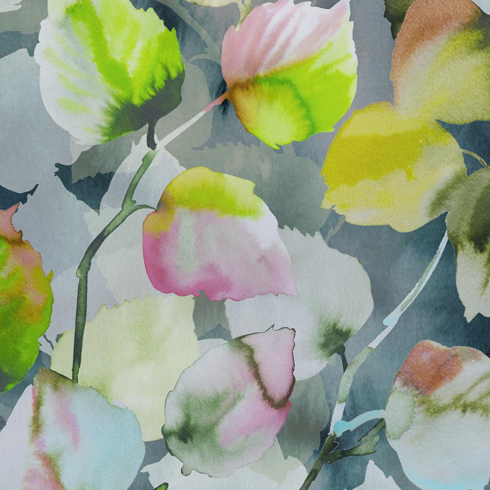HELEN HALLAM - TEXINTEL-Leaf_15cm.jpg
