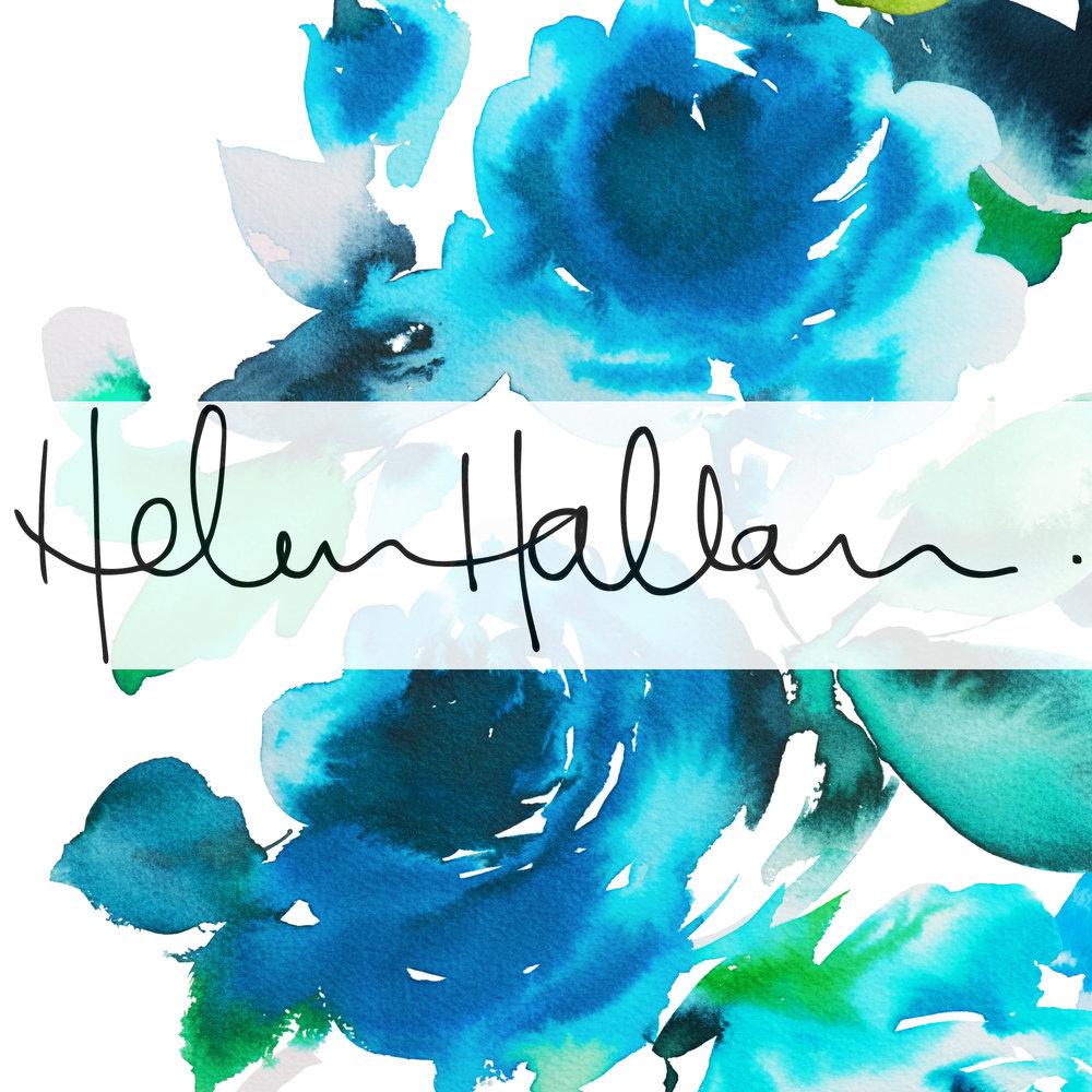 HelenHallamLogo_Square_20cm.jpg