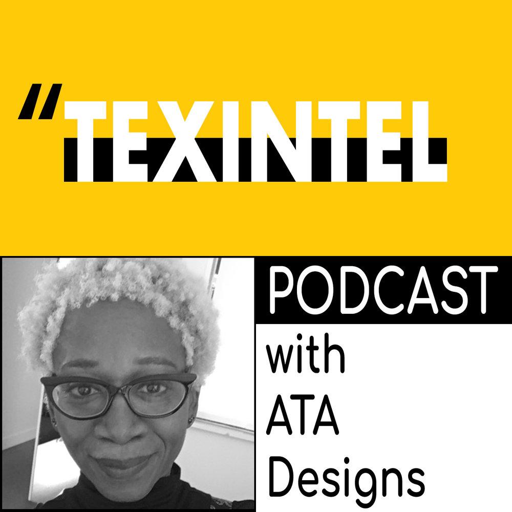 TEXINTEL PODCAST ATA DESIGNS.jpg