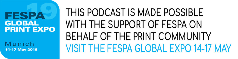 FESPA GLOBAL PRINT EXPO 2019-PODCAST.jpg