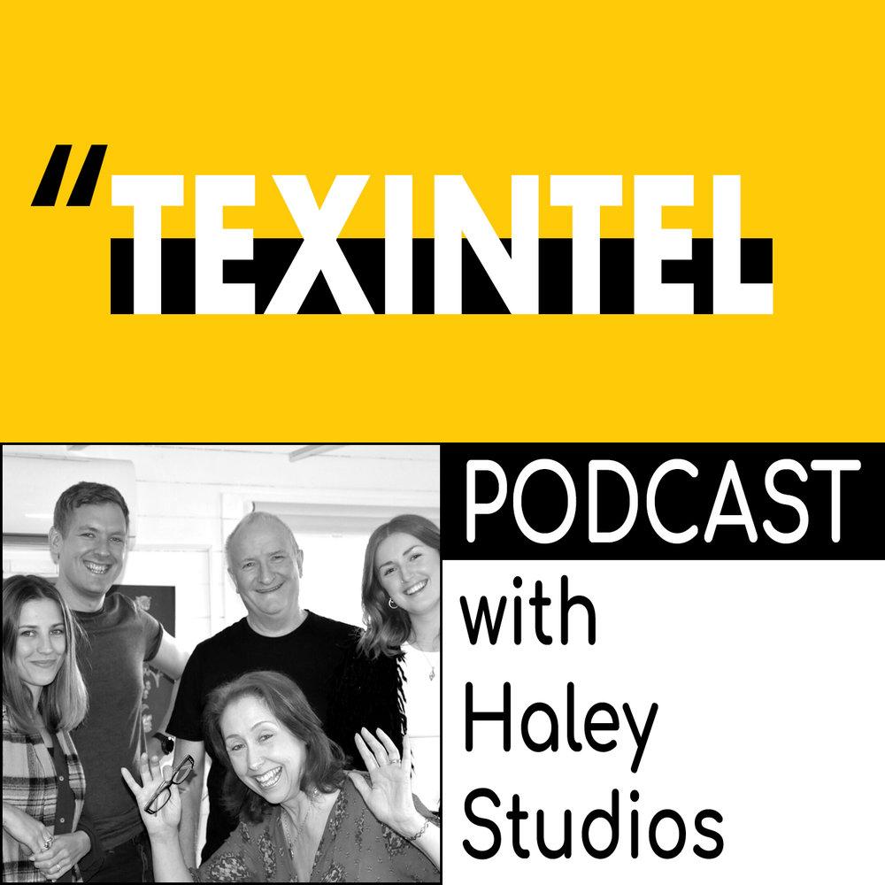 TEXINTEL PODCAST HALEY STUDIOS.jpg