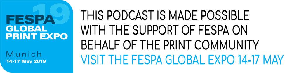 FESPA GLOBAL PRINT EXPO 2019-PODCAST.jpg