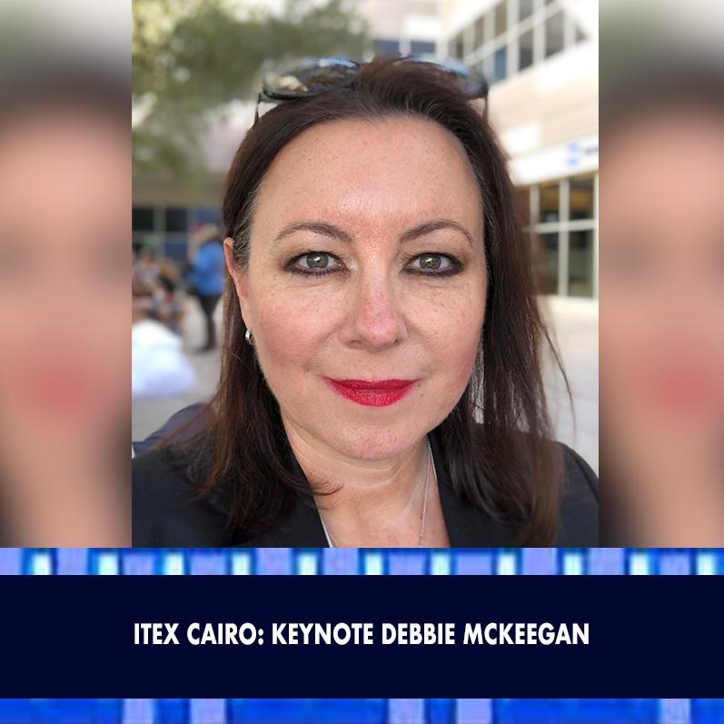 ITEX CAIRO-Debbie-McKeegan.jpg