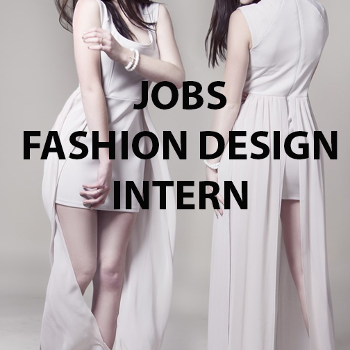 FASHION-DESIGN-INTERN-TEXINTEL.jpg