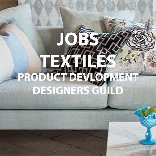 DESIGNERS-GUILD-TEXINTEL.jpg