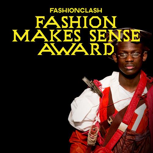 Image Courtesy of FashionClash