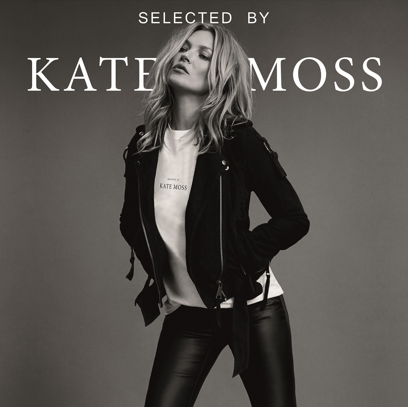 Pure London 2019 : 'Selected By Kate Moss' To Be Launched In