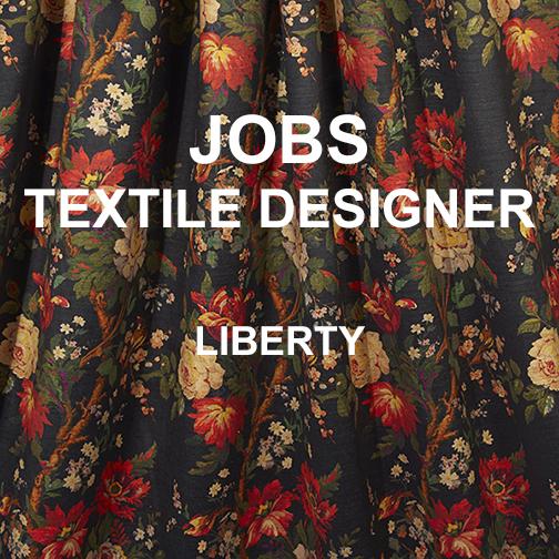 Cover Art Designer Jobs