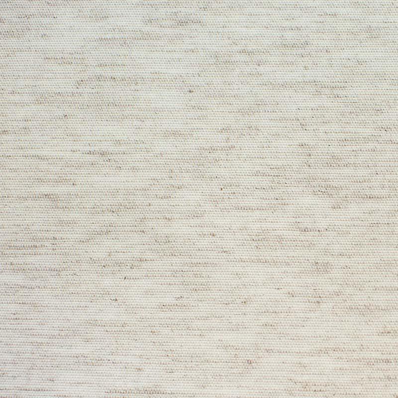Natural Raw Linen