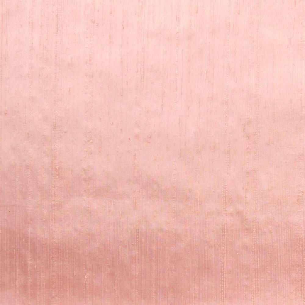 Pale Rosa
