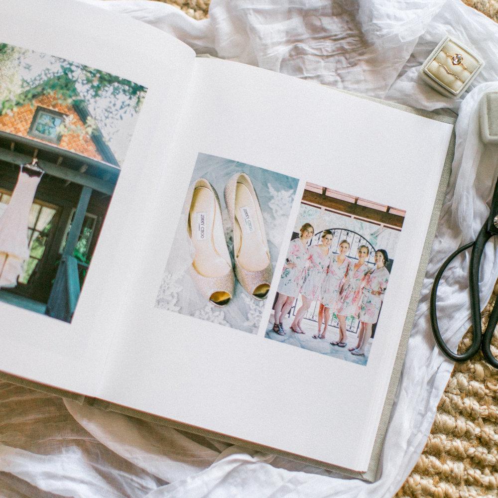 aHeirloom Book 3.jpg