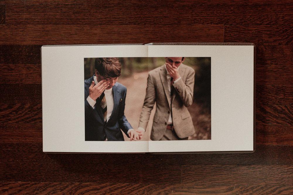 QTAlbums-30.jpg