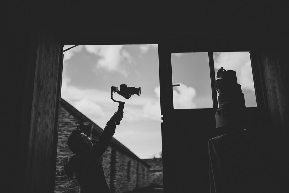 Voyteck Photography - Snap-2017-219.jpg