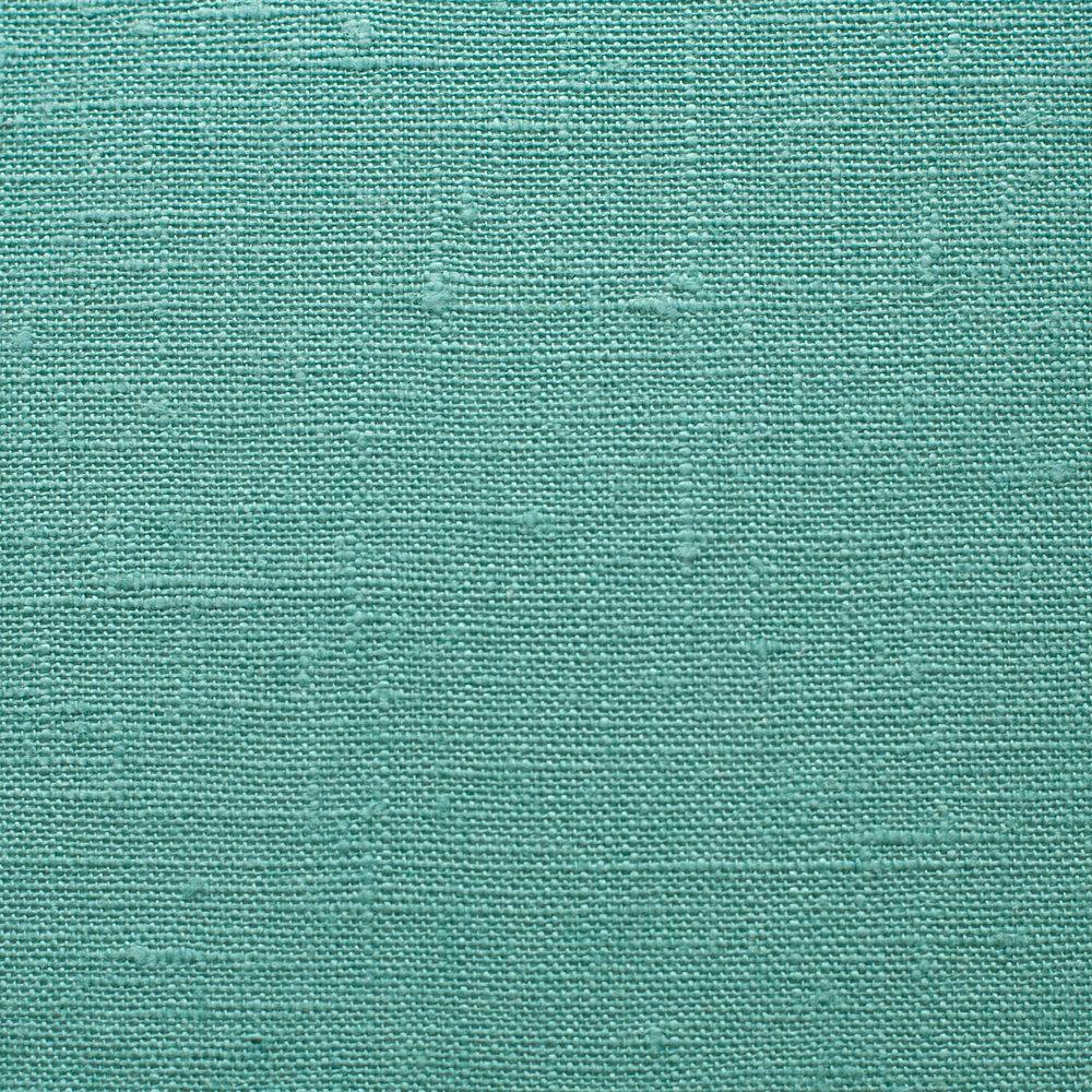 PREMIUM PASTEL-turquoise.jpg