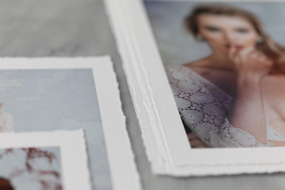 016_Cornelia-Lietz-deckled-edge-prints-QT.jpg