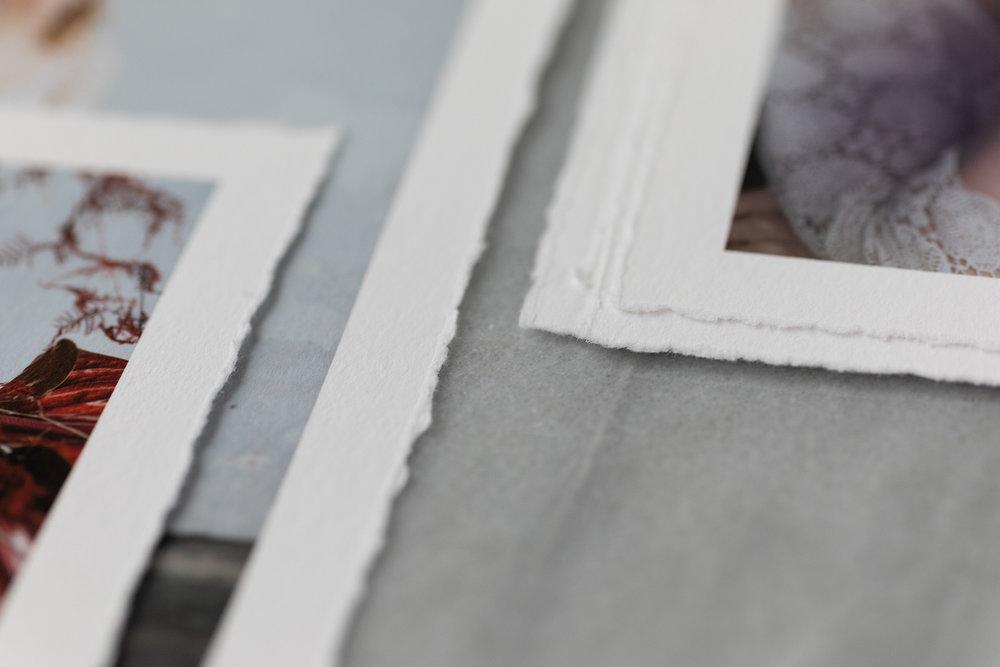 015_Cornelia-Lietz-deckled-edge-prints-QT.jpg