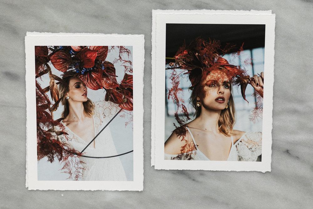018_Cornelia-Lietz-deckled-edge-prints-QT.jpg