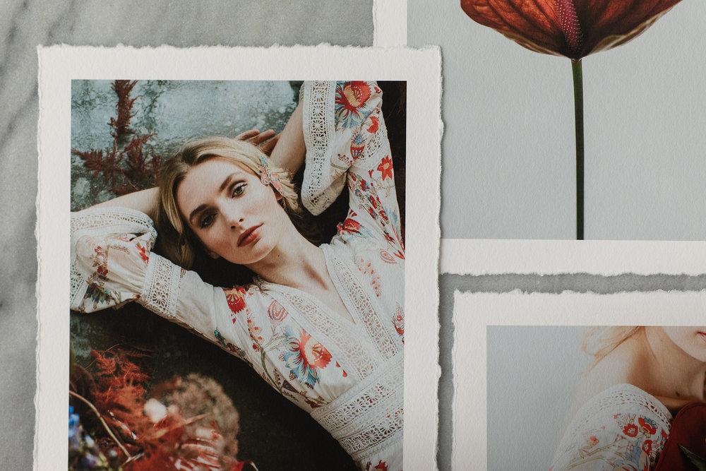 022_Cornelia-Lietz-deckled-edge-prints-QT.jpg