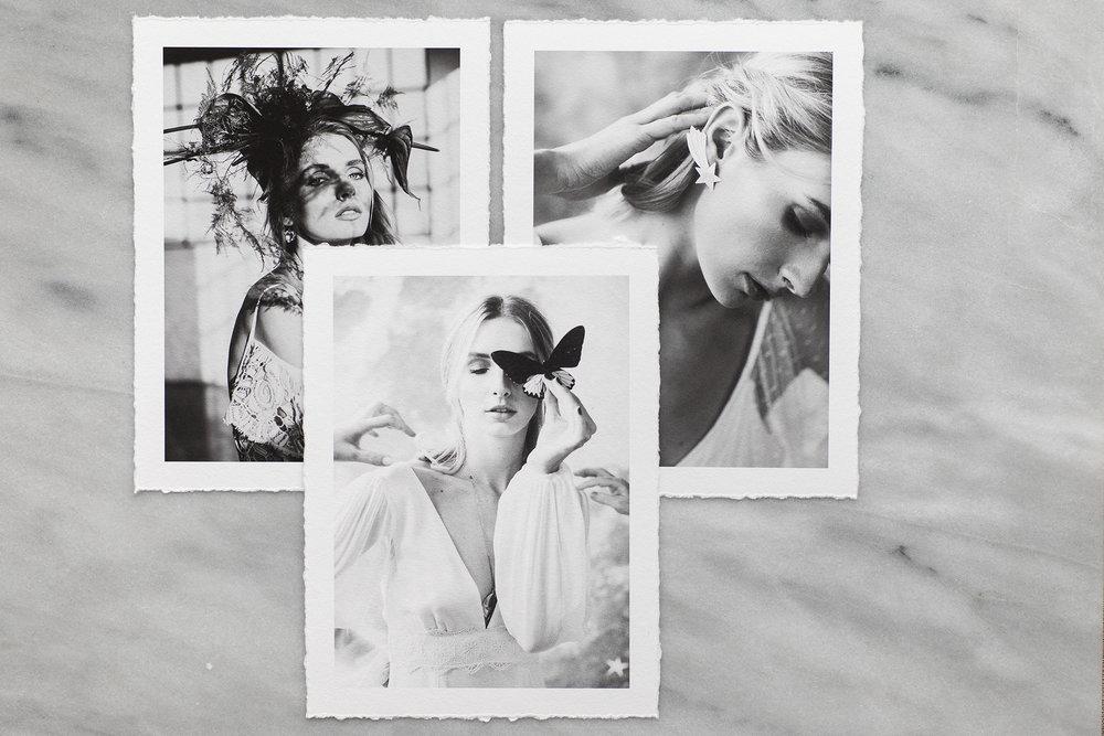 030_Cornelia-Lietz-deckled-edge-prints-QT.jpg
