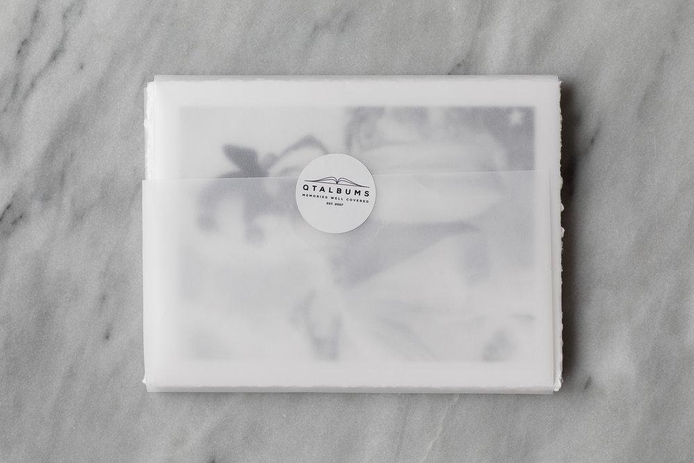 040_Cornelia-Lietz-deckled-edge-prints-QT.jpg