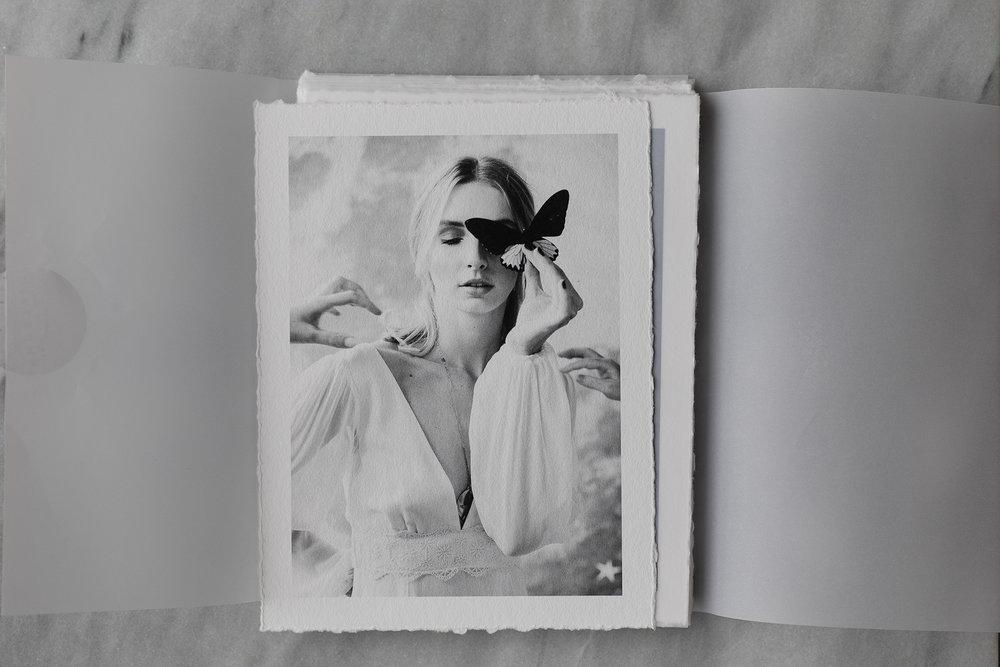 044_Cornelia-Lietz-deckled-edge-prints-QT.jpg