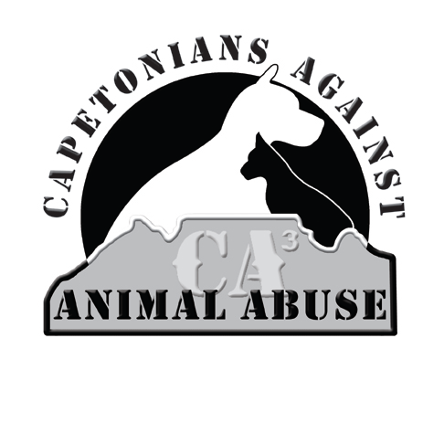Capetonians Against Animal Abuse