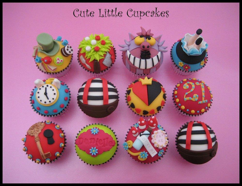 Custom Cupcakes 4.JPG