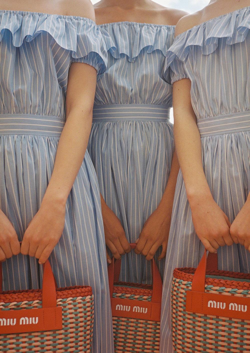 MIU MIU x #ophelieandthegirls.jpg