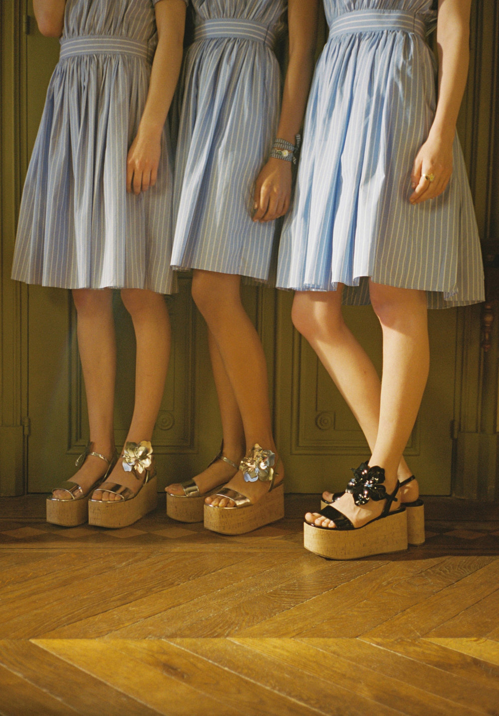 Miu Miu by #ophelieandthegirls 17.JPG