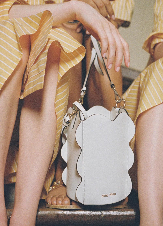 Miu Miu by #ophelieandthegirls 249.JPG