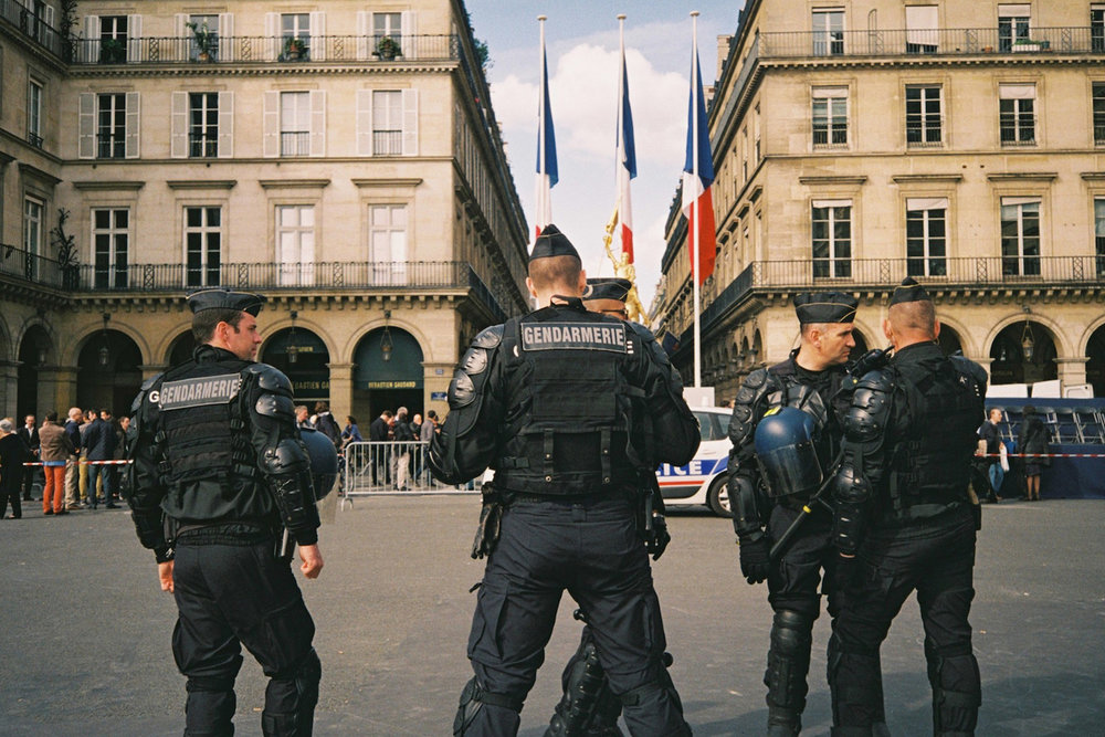 uniforms, paris 2016.jpg