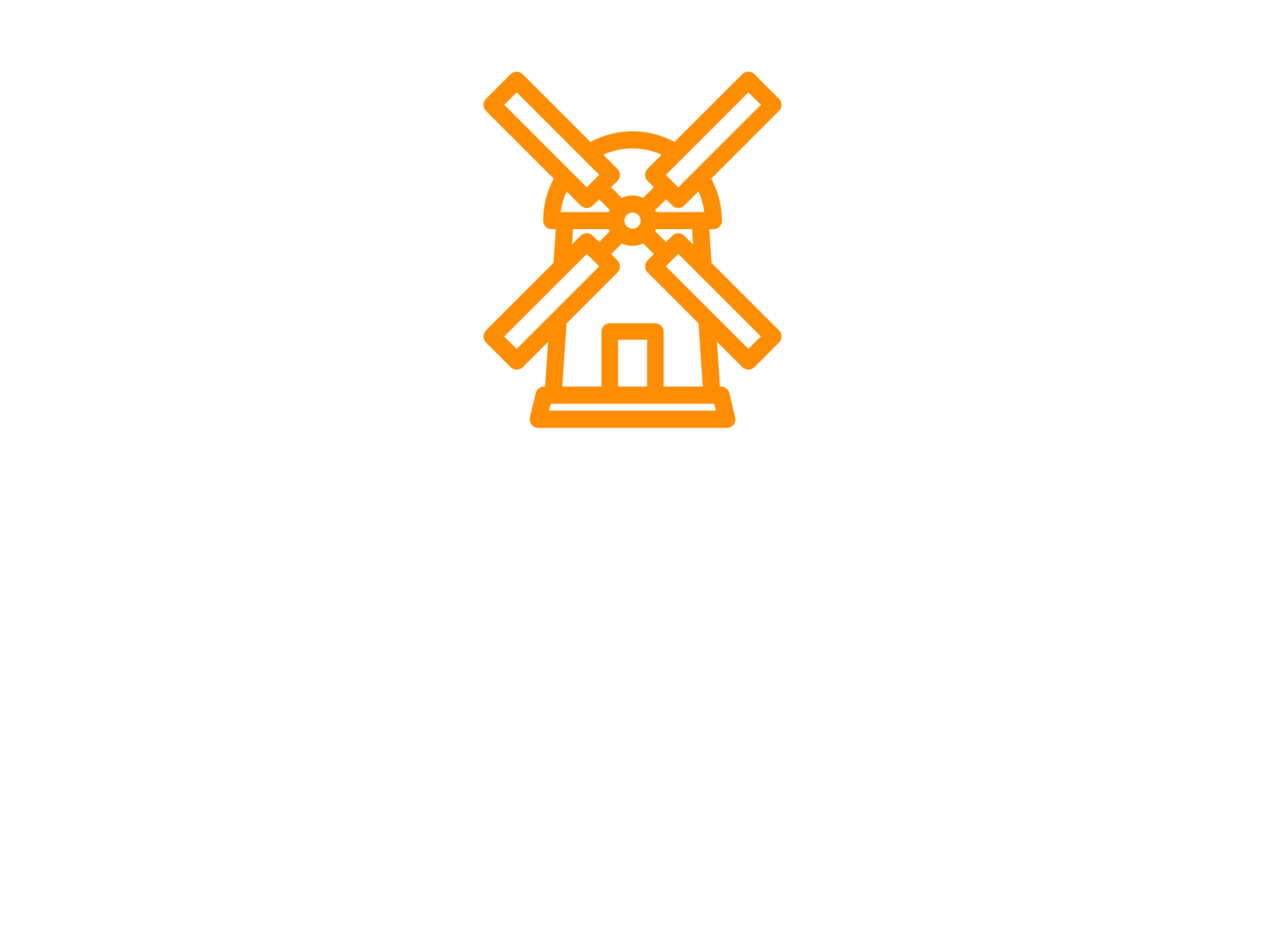 Lowlands Trade Services