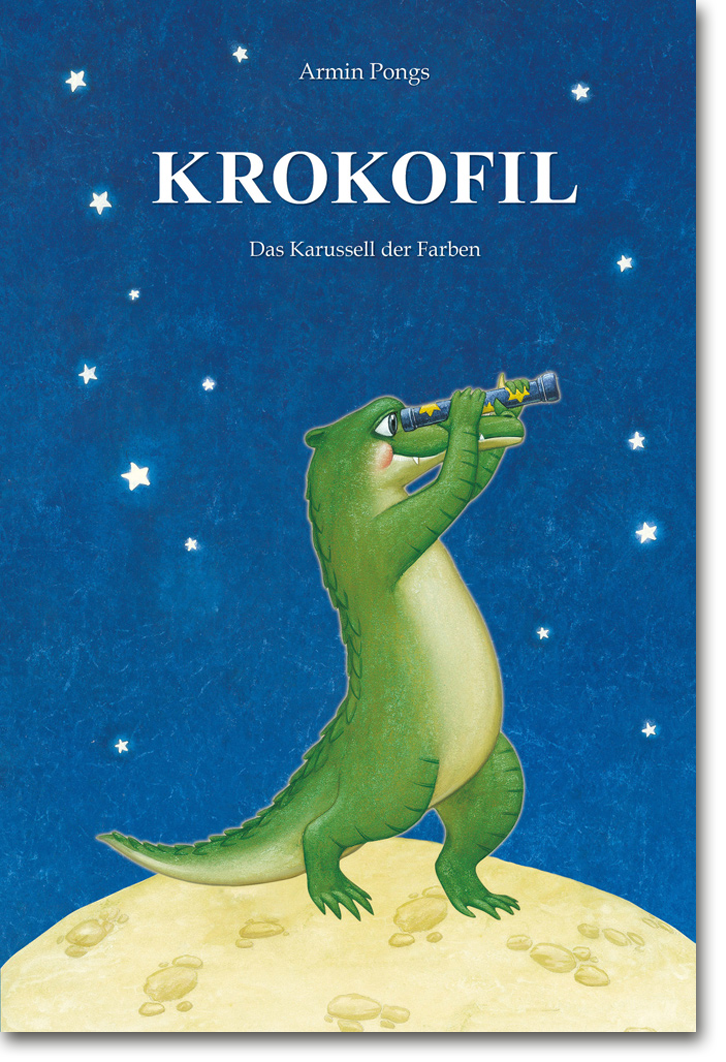 krokofil2_cover.png
