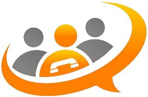 logo-service-sav - Copie.png