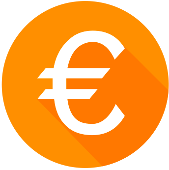 Transparence des prix